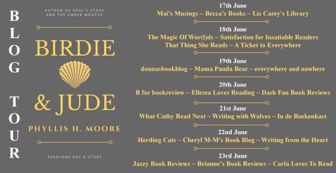 Birdie & Jude blog tour.jpeg
