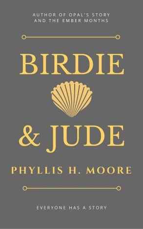 Birdie & Jude.jpeg