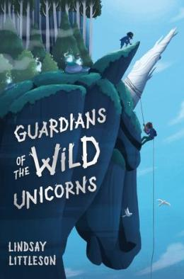 Guardians of the Wild Unicorns.jpg