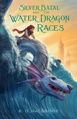 Silver Batal & the Water Dragon Races