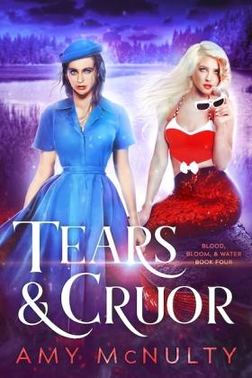 Tears & Cruor.jpg