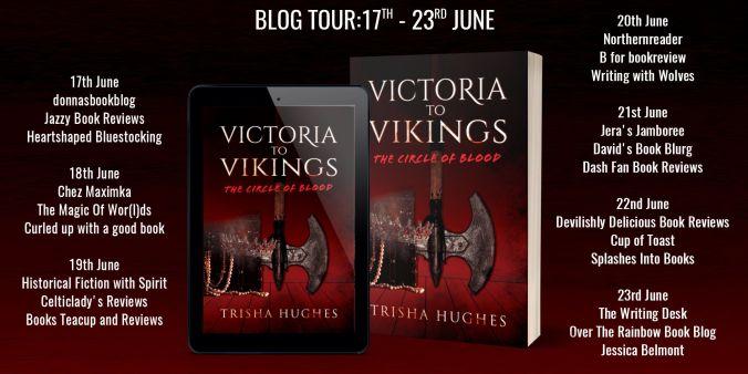 Victoria to Vikings tour.jpeg