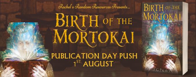 Birth of the Mortokai.png