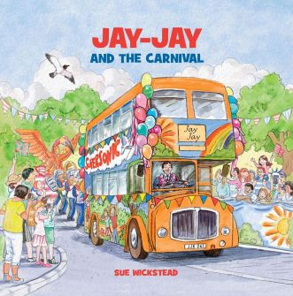 Jay-Jay and the Carnival.jpeg