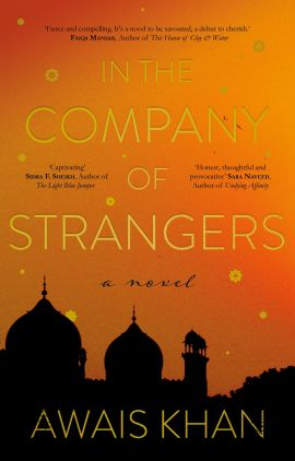 In The Company of Strangers.jpeg