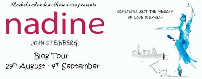 Nadine banner.png