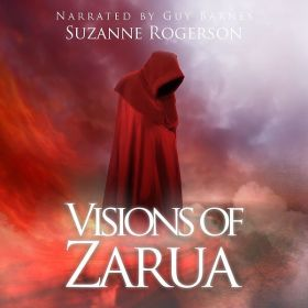 Visions of Zarua audiobook cover.jpeg