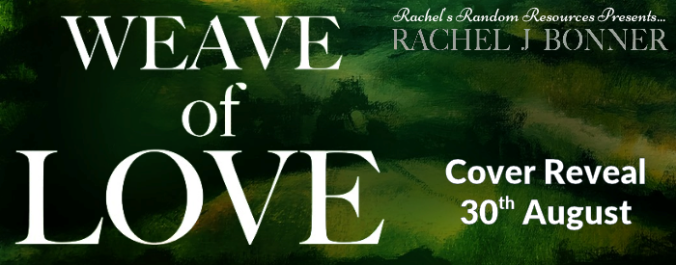 Weave of Love reveal banner.png