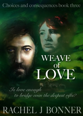 Weave of Love.jpg