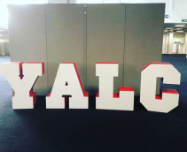 YALC letters.png