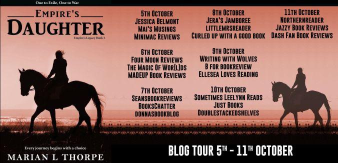 Empire's Daughter tour.jpeg
