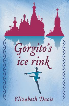 Gorgito's Ice Rink.jpeg