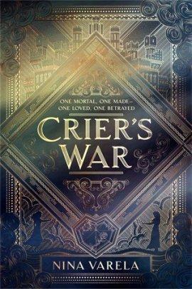 Crier's War.jpg
