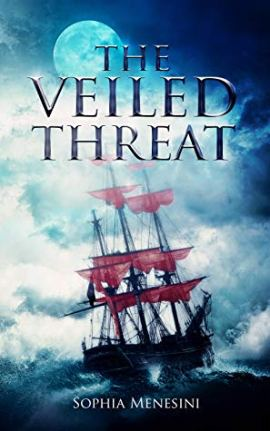 The Veiled Threat