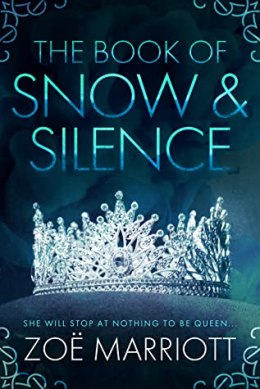 The Book of Snow & Silence